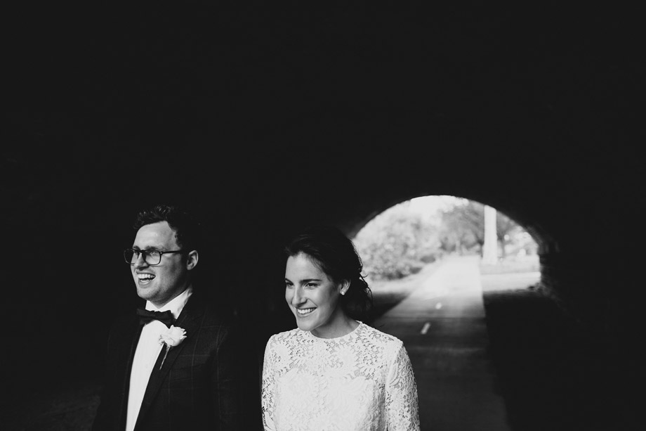 Melbourne wedding photographer 088.JPG