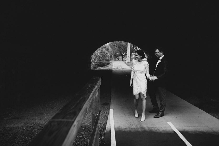 Melbourne wedding photographer 091.JPG