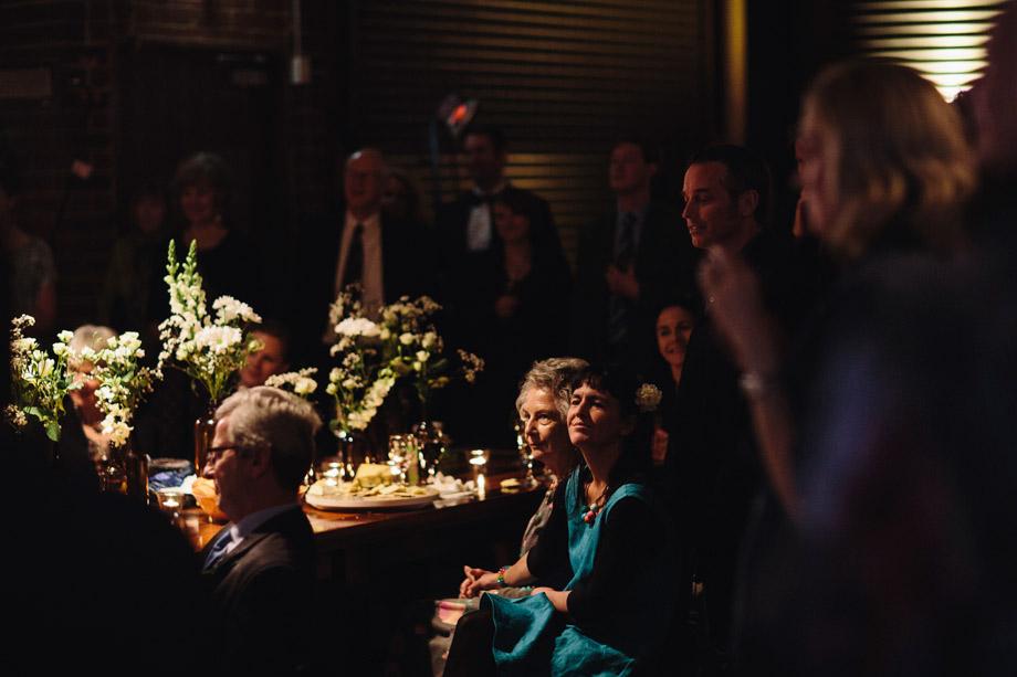 Melbourne wedding photographer 096.JPG