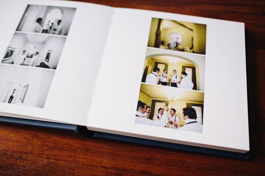 Melbourne wedding photographer 03.JPG