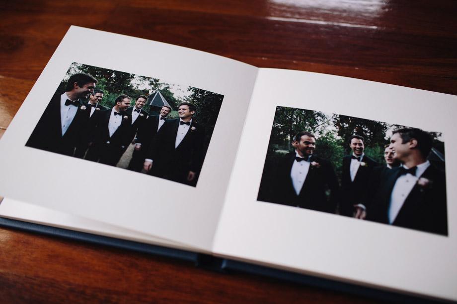 Melbourne wedding photographer 13.JPG