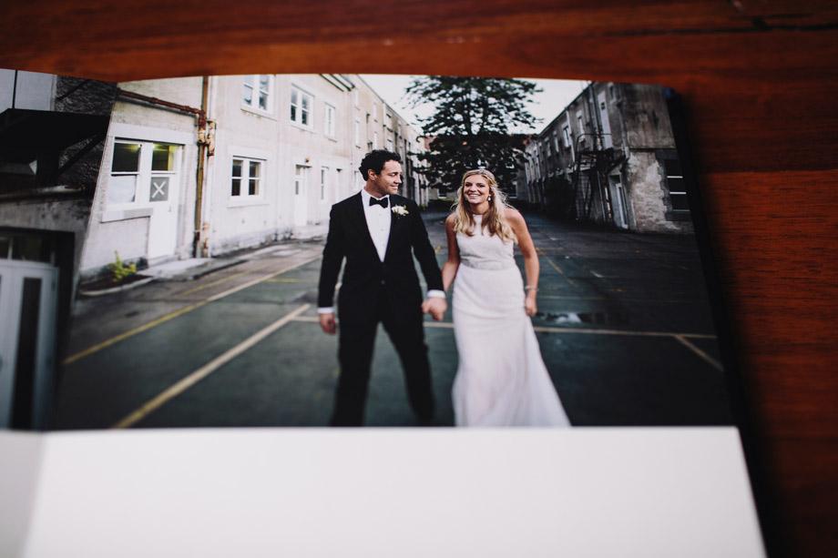 Melbourne wedding photographer 17.JPG