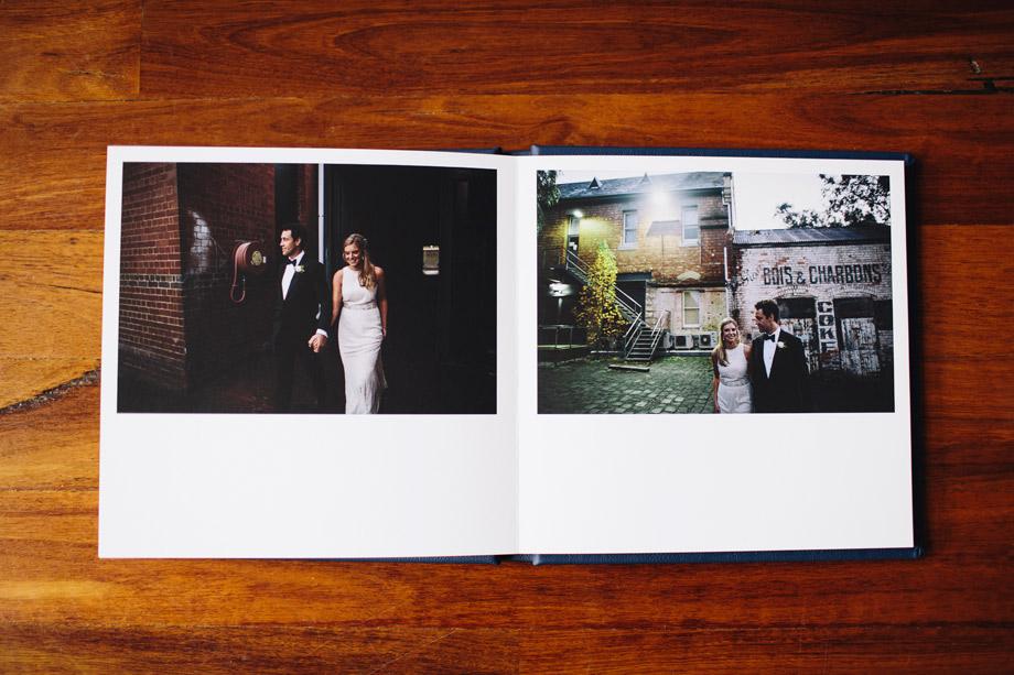 Melbourne wedding photographer 19.JPG
