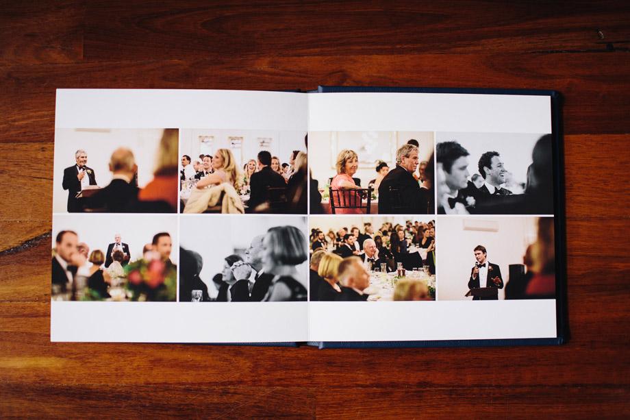 Melbourne wedding photographer 22.JPG