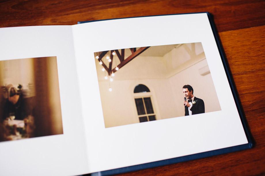 Melbourne wedding photographer 25.JPG