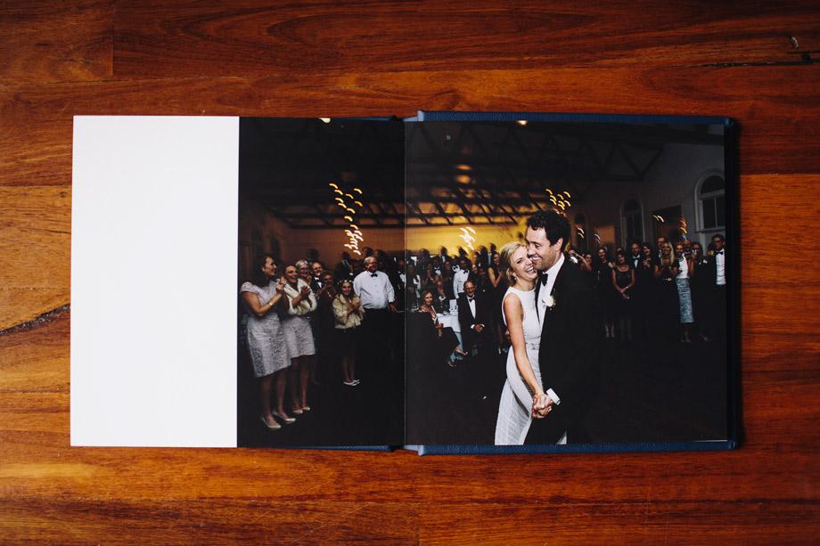 Melbourne wedding photographer 26.JPG