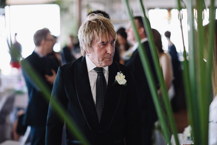 Melbourne wedding photographer 017.JPG
