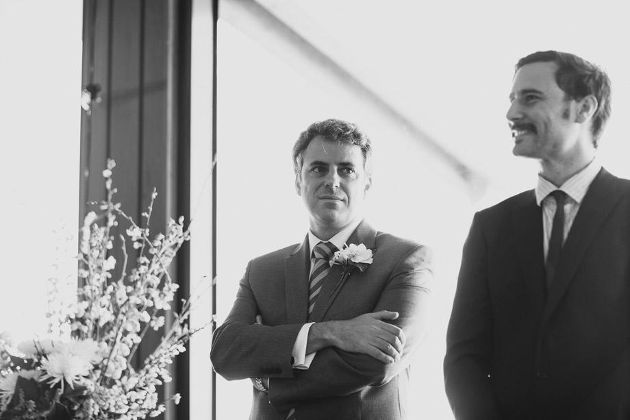 Melbourne wedding photographer 020.JPG