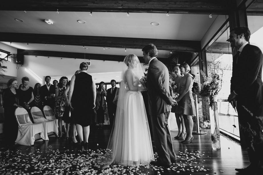 Melbourne wedding photographer 024.JPG