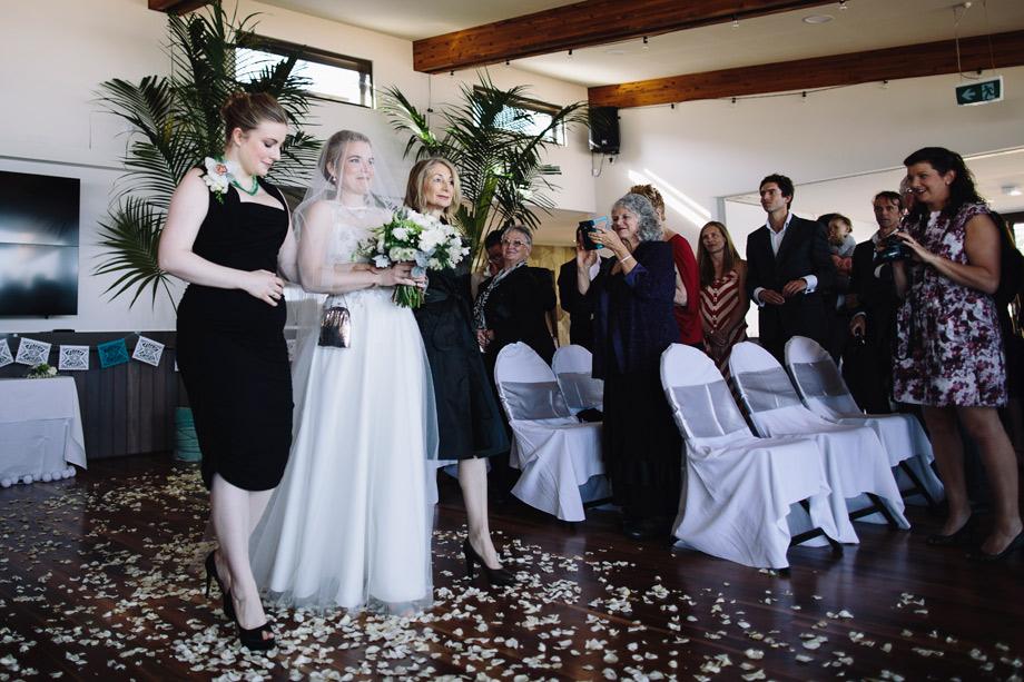 Melbourne wedding photographer 023.JPG