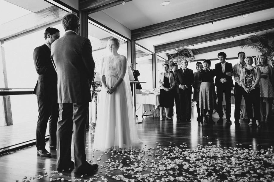 Melbourne wedding photographer 026.JPG
