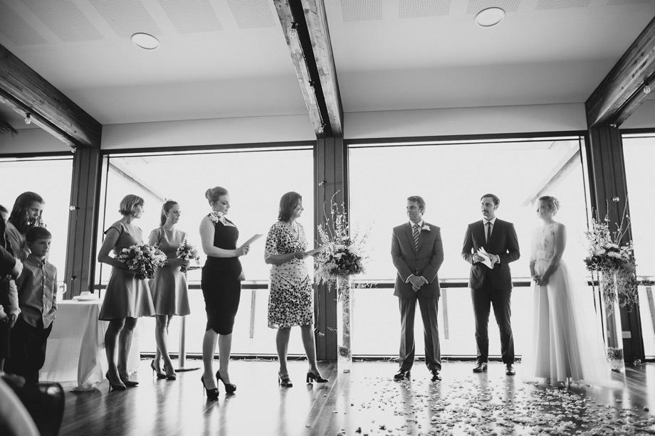 Melbourne wedding photographer 030.JPG