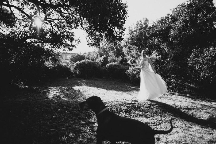 Melbourne wedding photographer 060.JPG