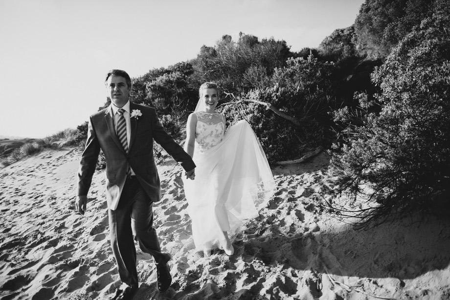 Melbourne wedding photographer 063.JPG