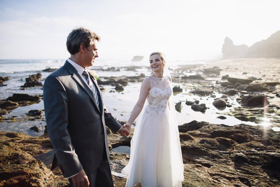 Melbourne wedding photographer 072.JPG