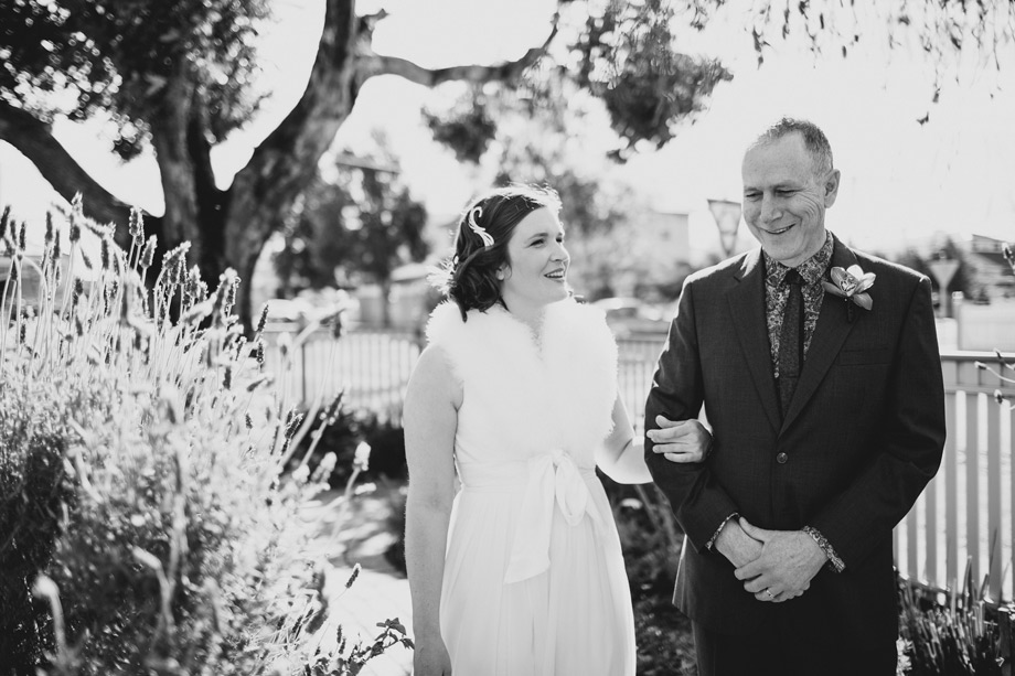 Melbourne wedding photographer 027.JPG