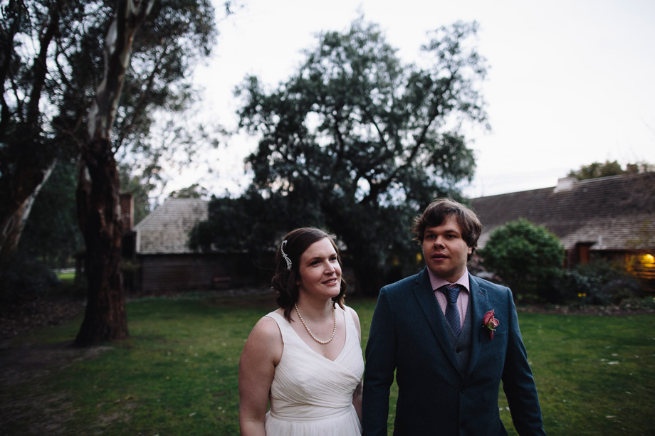 Melbourne wedding photographer 092.JPG