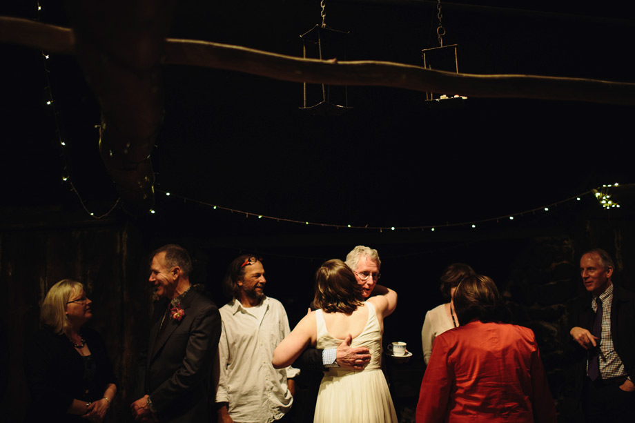 Melbourne wedding photographer 167.JPG