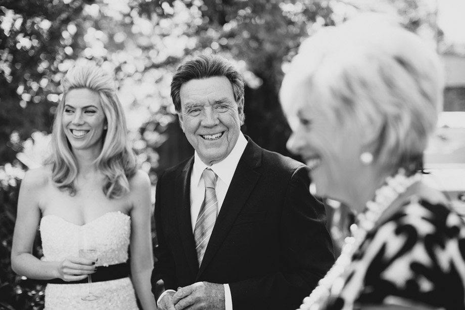 Melbourne wedding photographer 021.JPG