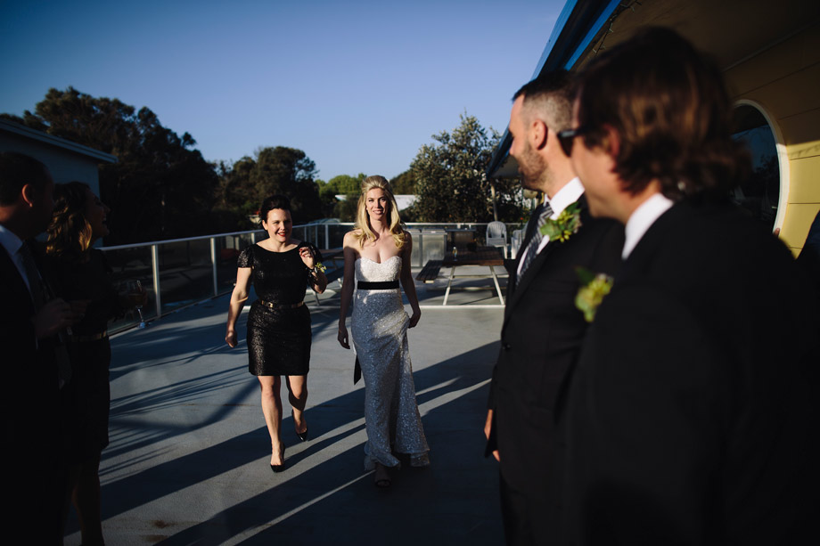 Melbourne wedding photographer 102.JPG