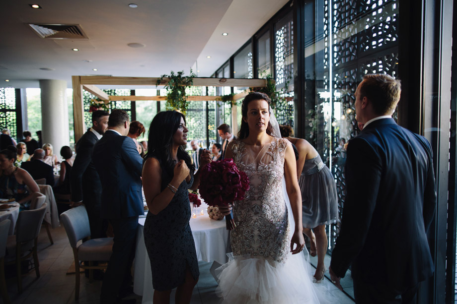 Melbourne wedding photographer 103.JPG