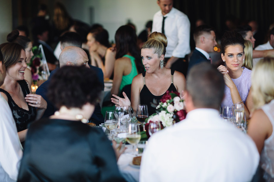 Melbourne wedding photographer 106.JPG