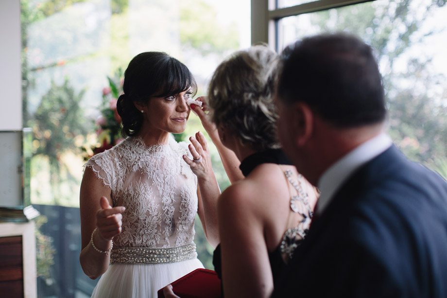 Melbourne wedding photographer 010.JPG
