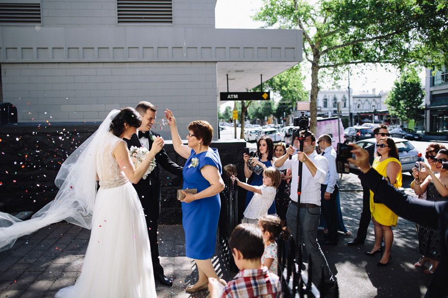 Melbourne wedding photographer 056.JPG