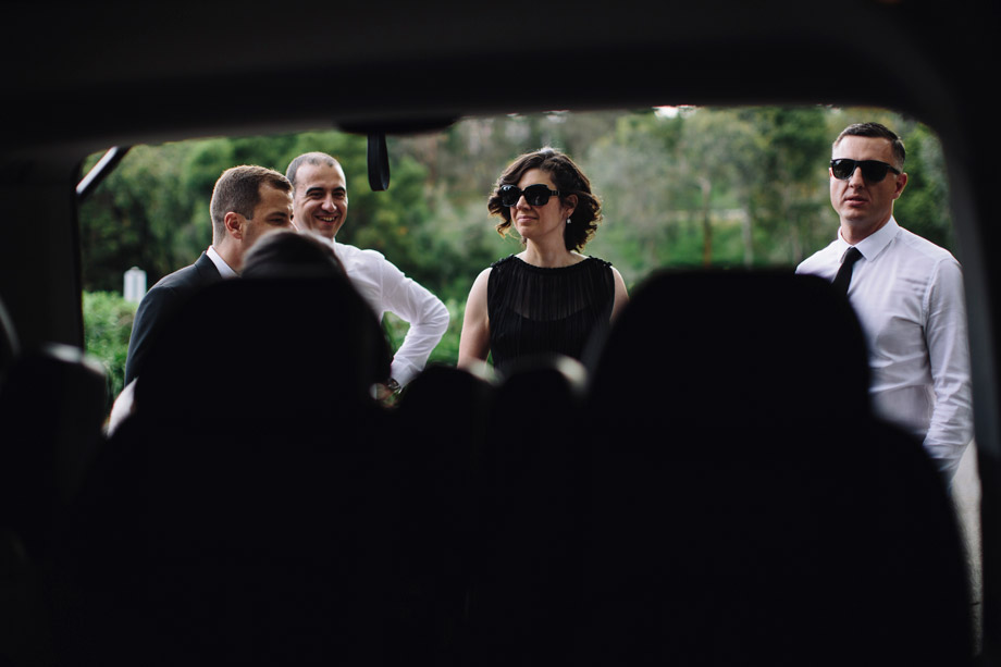 Melbourne wedding photographer 060.JPG