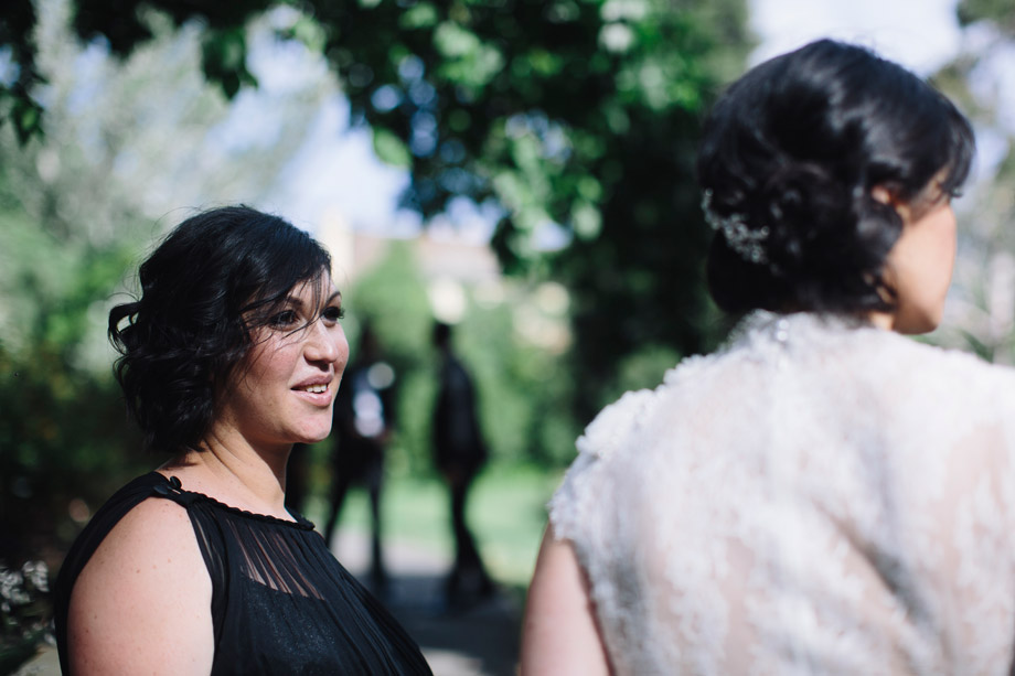 Melbourne wedding photographer 066.JPG