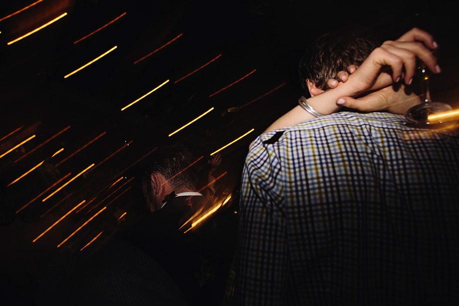 Laila-&-Nick-483.jpg