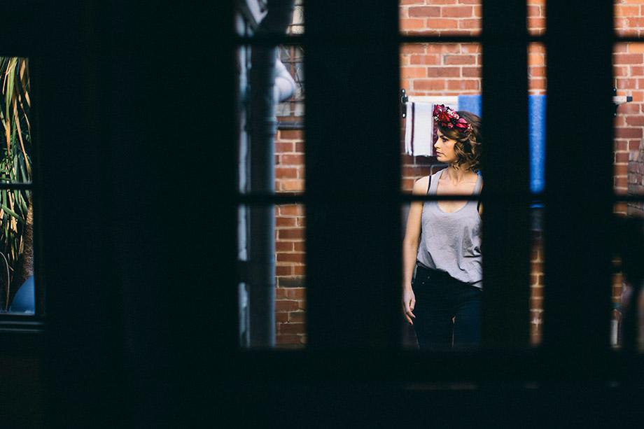 AngelaMatt020.jpg