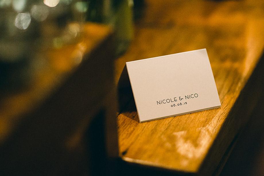 NicoleNico232.jpg