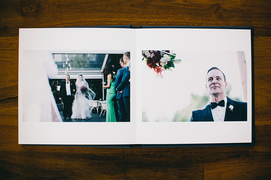 Melbourne wedding photographer 006.JPG