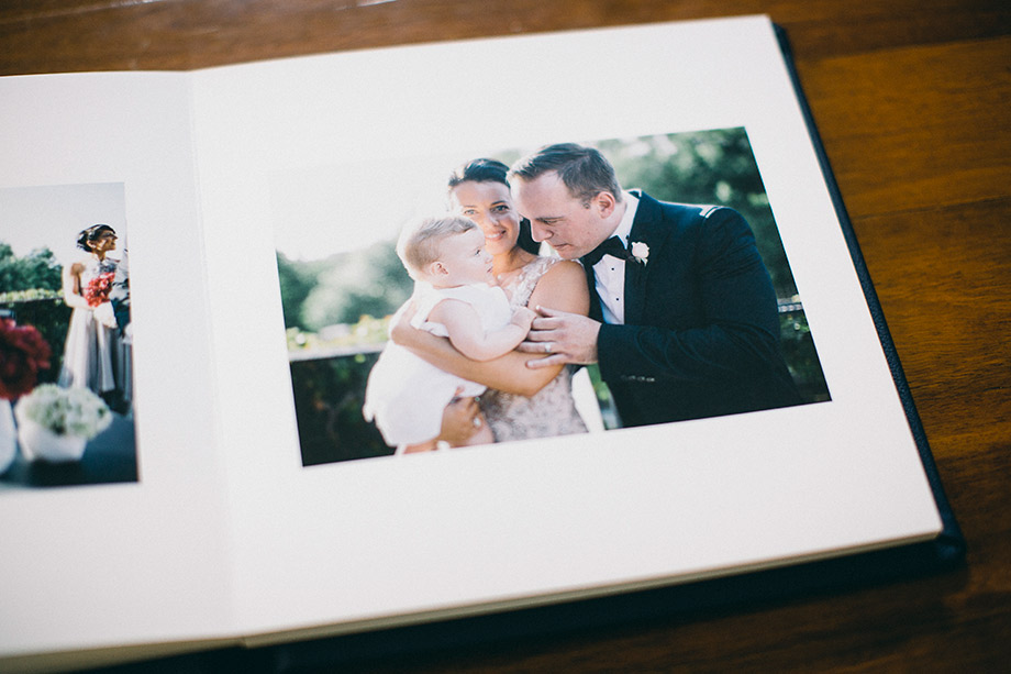 Melbourne wedding photographer 008.JPG