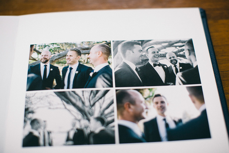 Melbourne wedding photographer 015.JPG