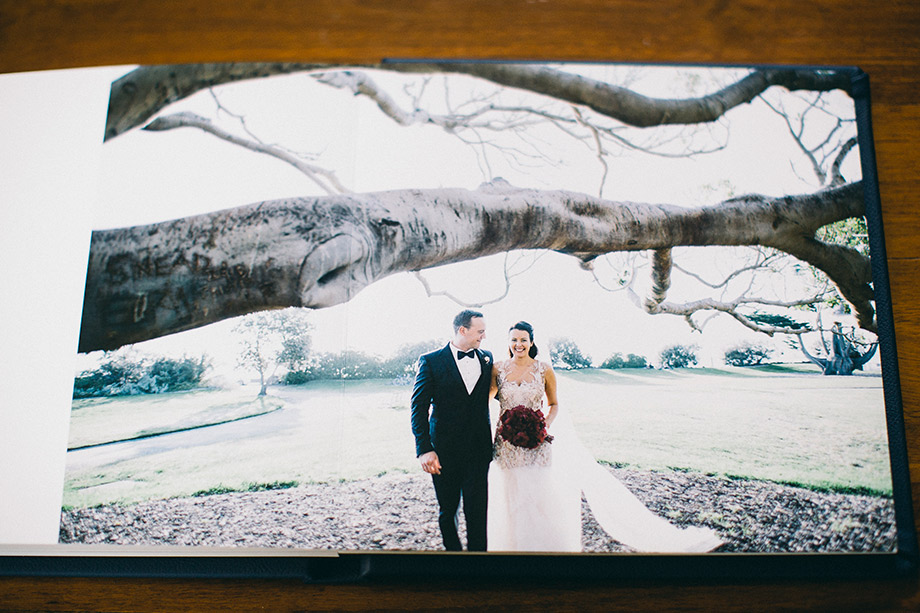 Melbourne wedding photographer 016.JPG