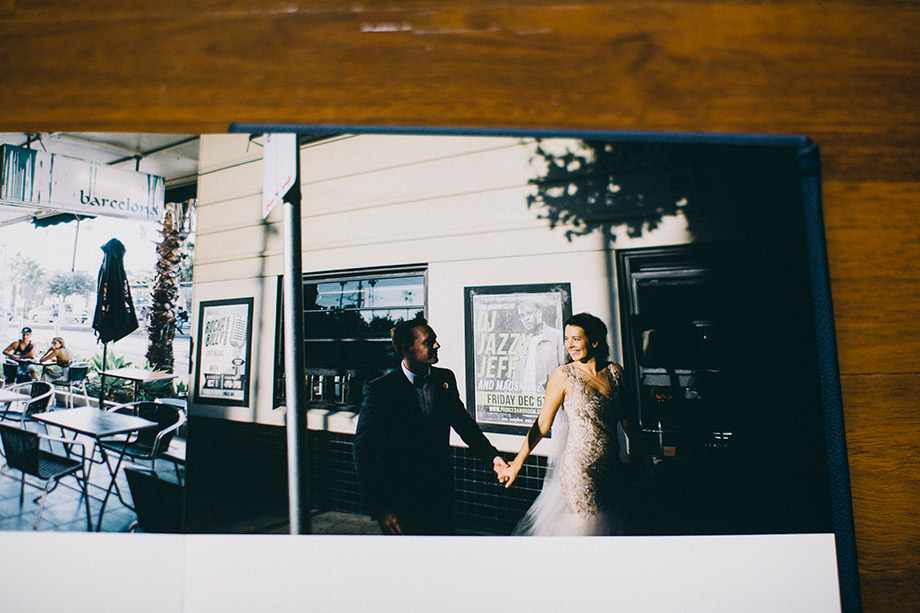 Melbourne wedding photographer 018.JPG