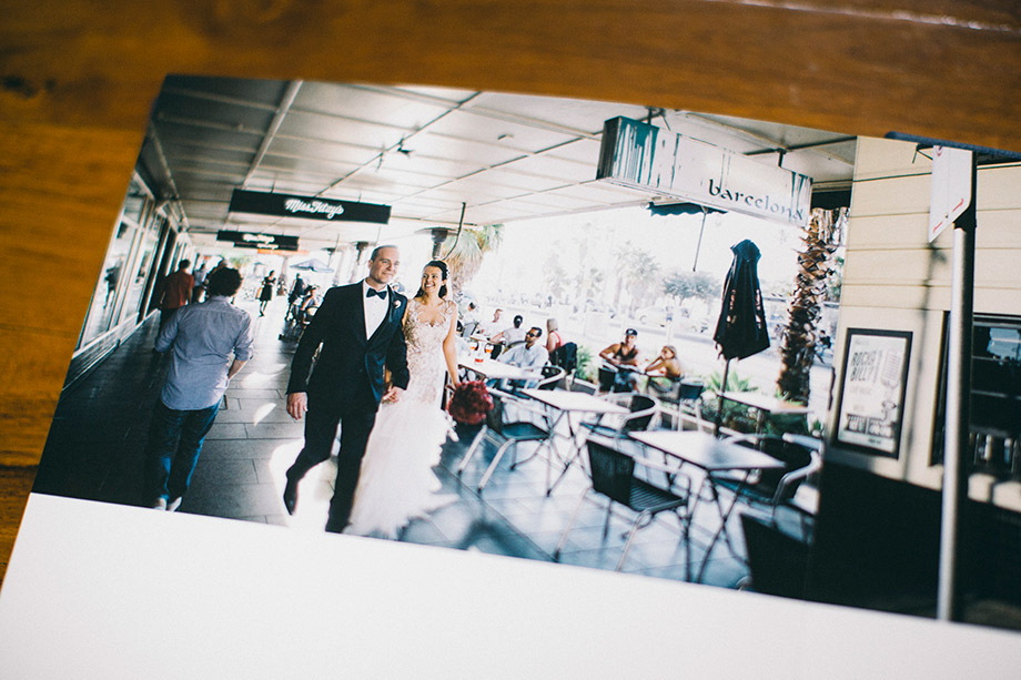 Melbourne wedding photographer 019.JPG