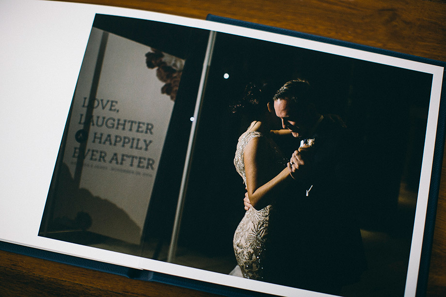 Melbourne wedding photographer 024.JPG