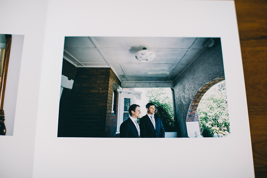 Leo Farrell_Melbourne wewdding photographer_03.JPG