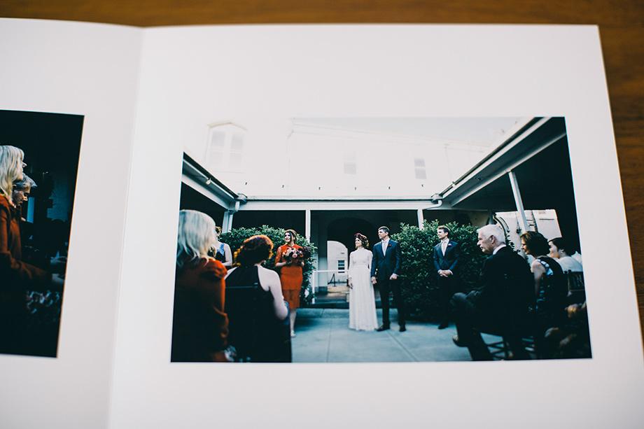 Leo Farrell_Melbourne wewdding photographer_12.JPG