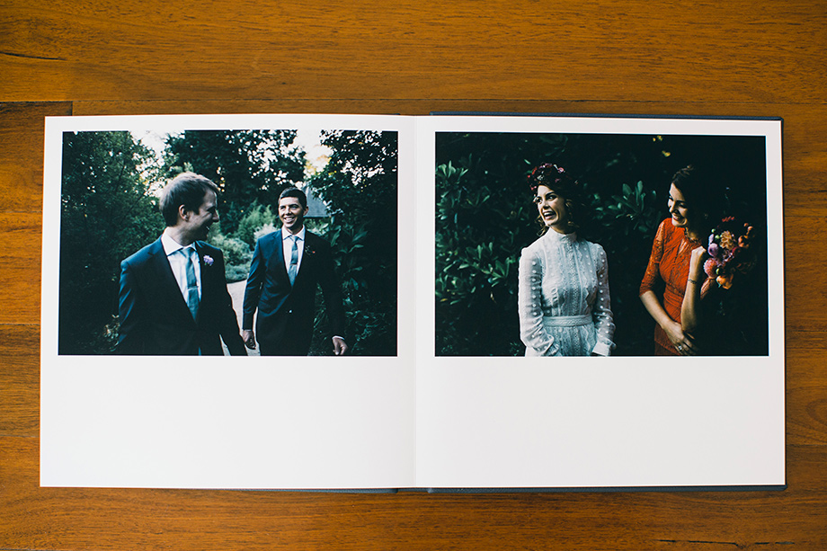 Leo Farrell_Melbourne wewdding photographer_21.JPG