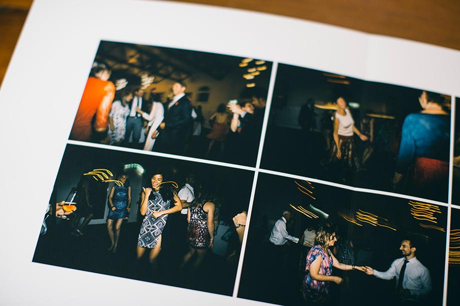 Leo Farrell_Melbourne wewdding photographer_31.JPG