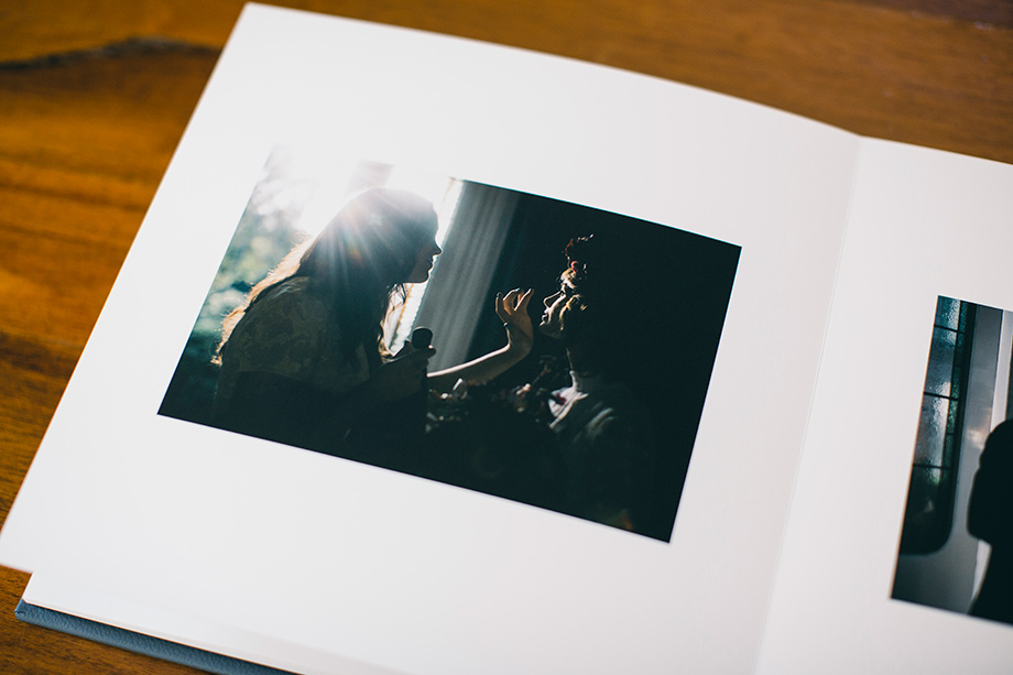 Leo Farrell_Melbourne wewdding photographer_17.JPG