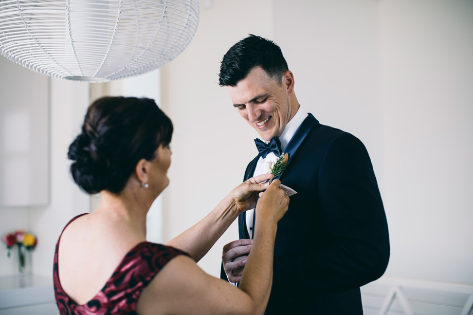 Melbourne wedding photographer Leo Farrell023.JPG
