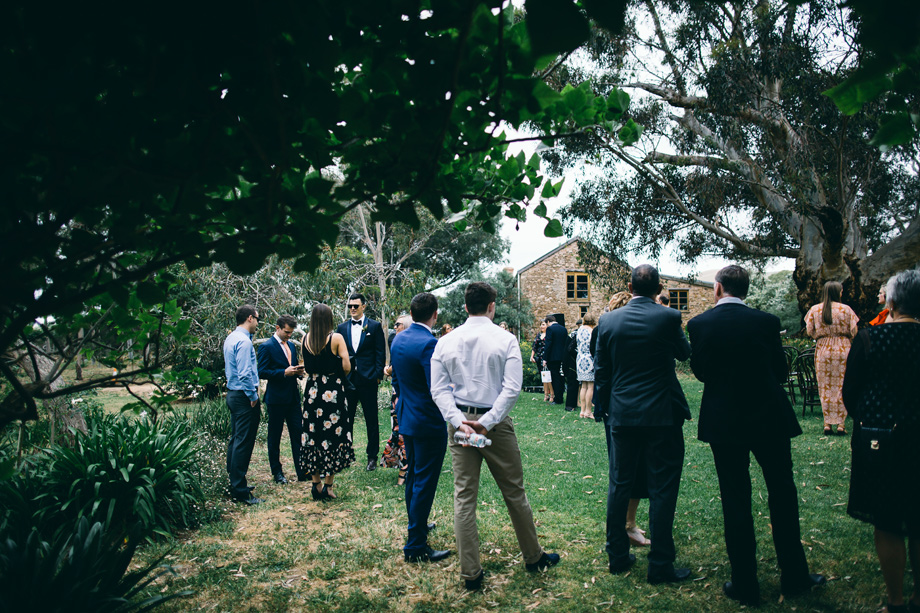 Melbourne wedding photographer Leo Farrell032.JPG