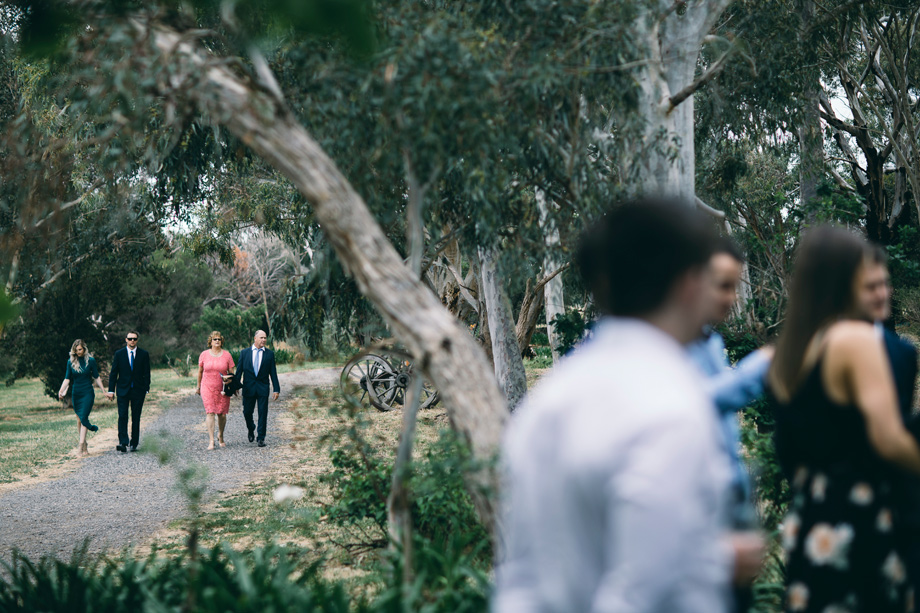 Melbourne wedding photographer Leo Farrell034.JPG