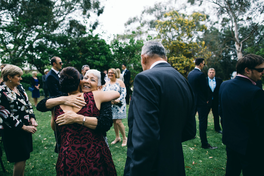 Melbourne wedding photographer Leo Farrell036.JPG