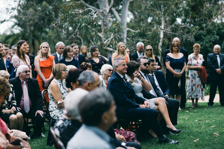 Melbourne wedding photographer Leo Farrell041.JPG